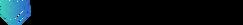 Dagensspeltips.se Logotyp